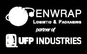 EnWrap+UFPverticale bianco