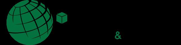 EnWrap Logo